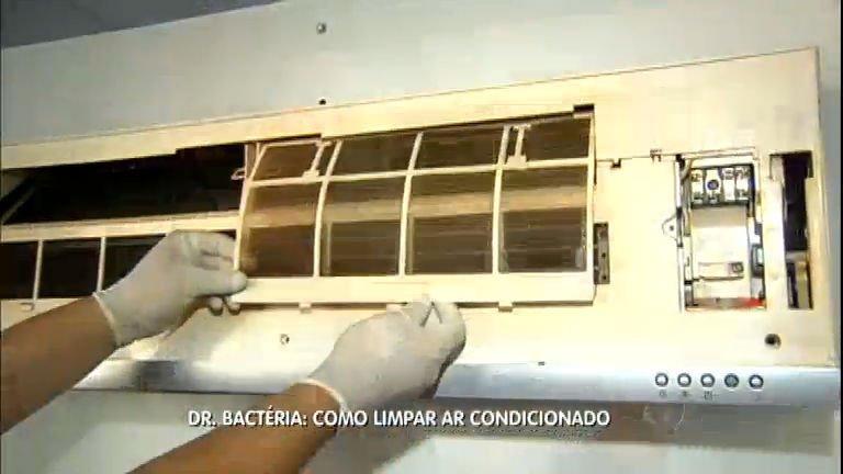 doctor-frio-r7-como-limpar-seu-ar-dr-bacteria