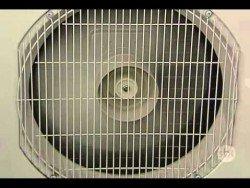 Doctor Frio no SBT – Especialista Ensina como Escolher o Ar Condicionado Ideal